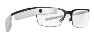 ar-brille-google-glasses
