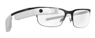 ar-brille-google-glasses