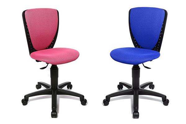 Kinder Schreibtisch Stuhl Topstar