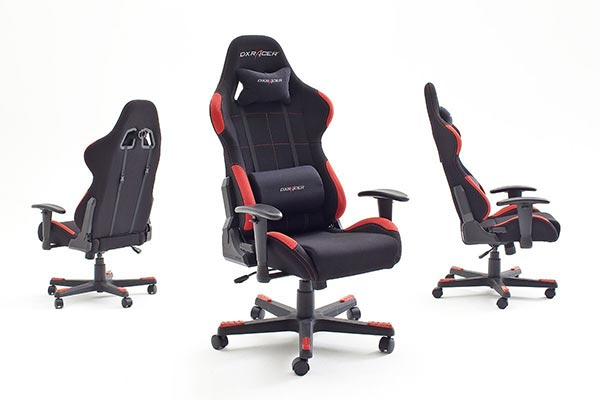 dx-racer-1-bester-twitch-gaming-chair