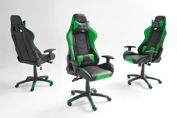 die beliebtesten gaming chairs auf twitch top 5. Black Bedroom Furniture Sets. Home Design Ideas