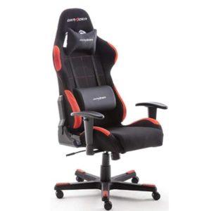 Gaming Stuhl verschenken