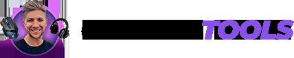 gaming-tools-logo