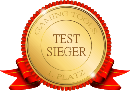 siegel-gaming-tools-erster-platz