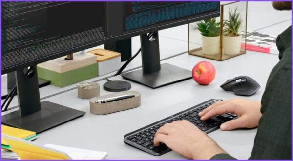 Die besten Tastaturen für Programmierer (Empfehlung)